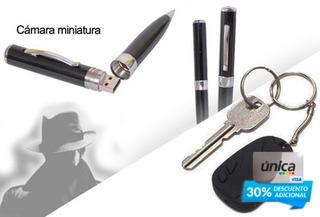 Productos Espía - 50%