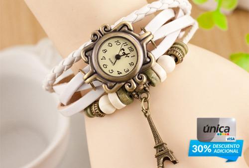 Relojes Vintage para Damas