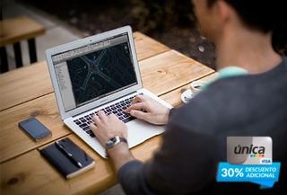 Curso AutoCAD 2012 + 3D Max 95%