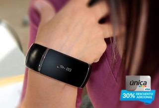 Brazalete Smart Bluetooth