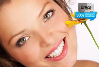Rejuvenecimiento Facial con Lifting Shock 78%