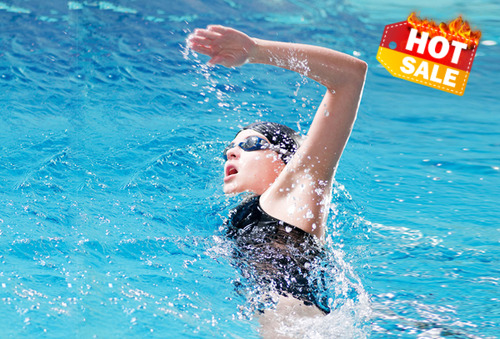 Clases de nataci n en alborada club de nataci n for Clases de natacion df