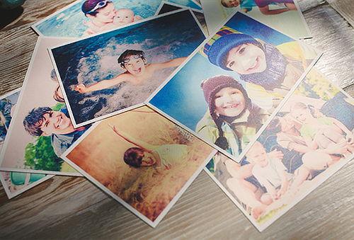¡Wow! Impresión de hasta 1000 Fotos Jumbo - MI FOTOFOTO