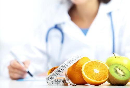 Consultas Nutricionales + Tips + Seguimiento
