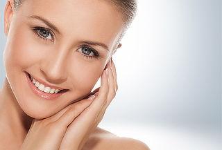 ¡Rostro Radiante! Plasma Rico en Plaquetas + Limpieza Facial