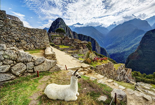 Cusco Mágico + Machu Picchu 3, 4 o 5 Días