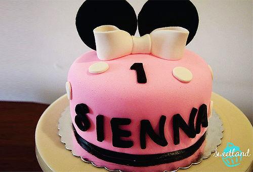 ¡Regala! Torta Personalizada + 6 Cupcakes