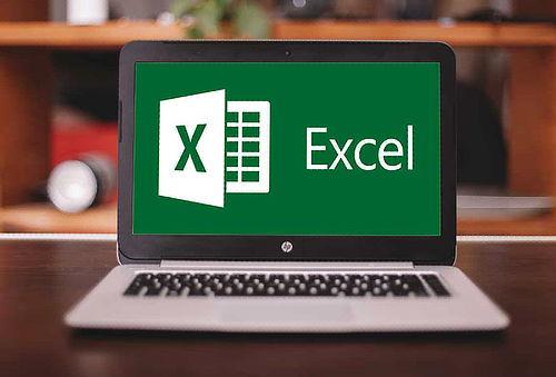 Curso: Excel Profesional - 60 Horas Online 90%