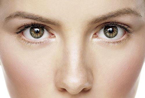 Tratamiento para Ojeras y Bolsas de los Ojos 51%