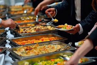¡Delicioso! Buffet Criollo en Restaurante Lima Criolla