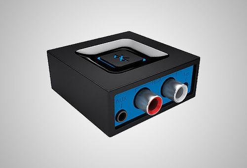 ¡Convierte tu Equipo de Sonido Tradicional a Bluetooth!