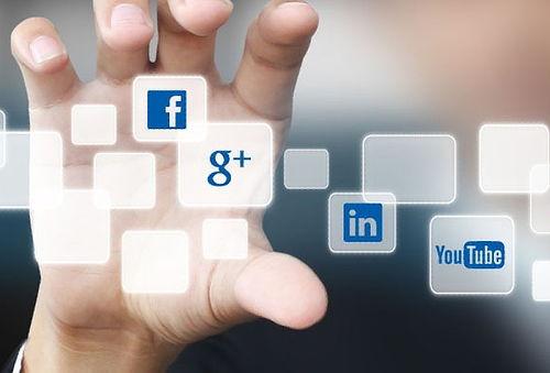 Diplomado: Marketing y Redes Sociales