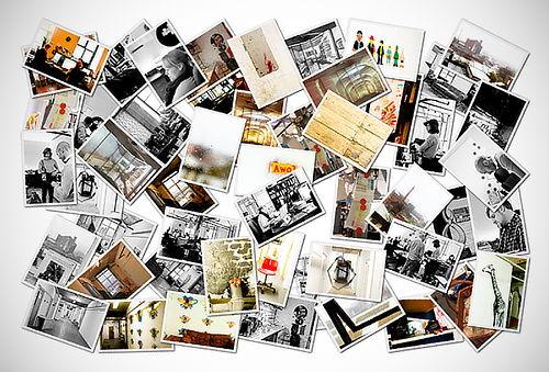 ¡Imprime tus Recuerdos! - Impresión de Fotos + Delivery