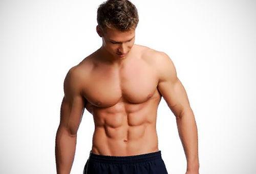 ¡Ponte Fitness! Ultracavitación y Más para Ellos