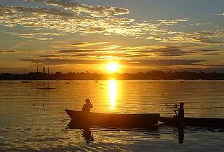 ¡Iquitos! 4D/3N Alojamiento + Comida + Excursiones y Más
