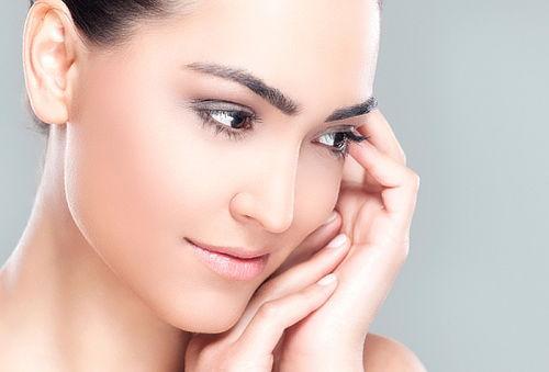 Fotorrejuvenecimiento + Limpieza Facial 10 o 16 sesiones