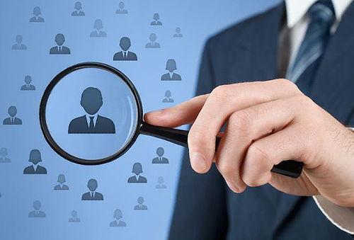 Diplomado en Monitoreo y Evaluación de Proyectos Sociales