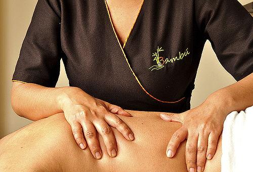 ¡Alivia el Dolor! Masaje Freedom + Aromaterapia y Mucho Más