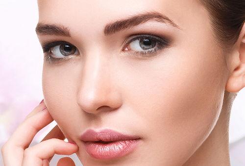 Bio Lifting Facial con 4 Terapias Combinadas en Surco 82%