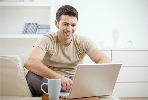 ¡5 Cursos en Línea a Elección! Office, Diseño Web y Más 96%