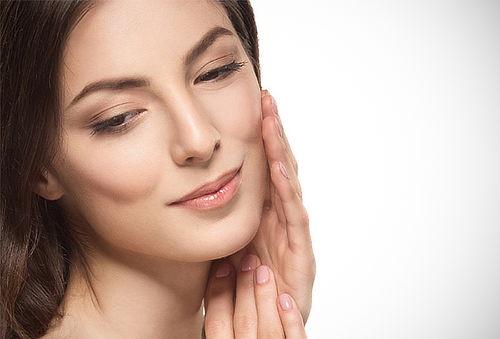 Bio Lifting Facial con 4 Terapias Combinadas en Surco 87%