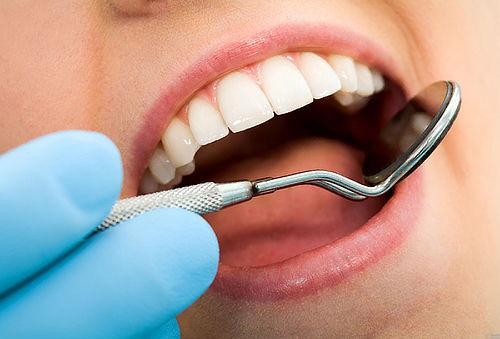 6 Curaciones Simples con Resina 3M + Odontograma y Más 89%