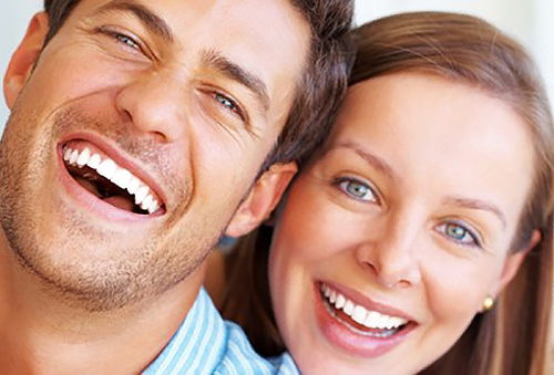 ¡Sonrisa Perfecta! Implante Dental de Titanio - Pueblo Libre
