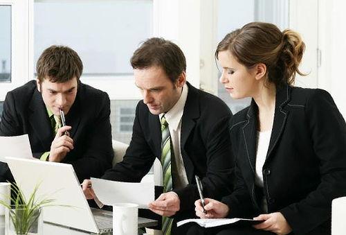 Diplomado en Nueva Ley de Contrataciones - Certificado UNMSM