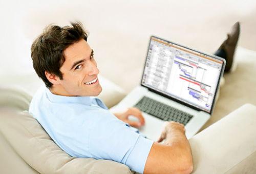 Curso Online Excel Completo - 3 Niveles 90%