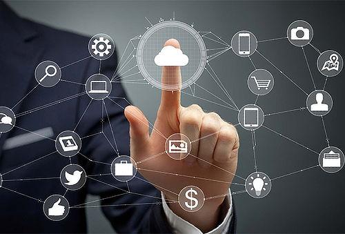 Máster Marketing Online & Digital Business - IEAULA ESPAÑA