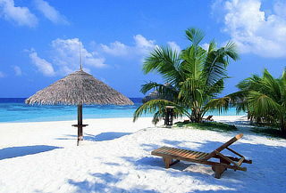 ¡Año Nuevo en Cancún 6D/5N! Vuelo + Hotel + TODO INCLUIDO