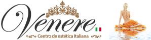 Venere Estética Italiana & Spa