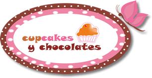 Cupcakes y Chocolates
