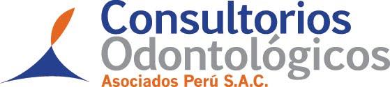 Consultorios Odontológicos Perú