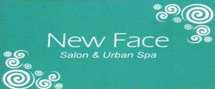 New Face Salón Urban Spa