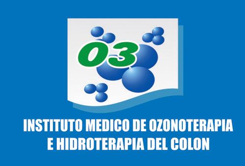 Ozono3vida