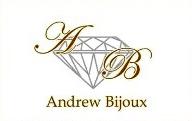 Andrew Bijoux