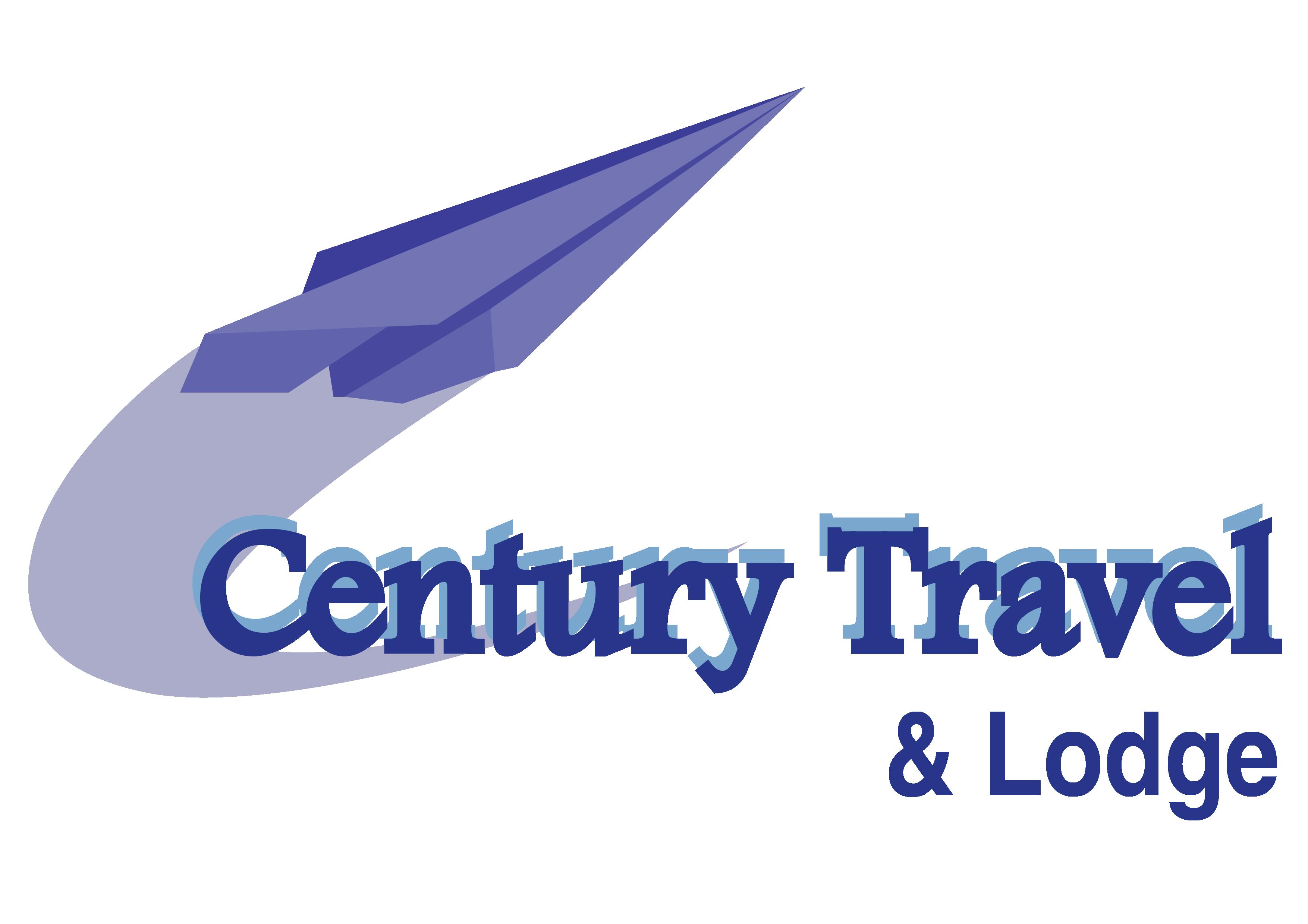 Century Travel & Lodge