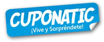 Cuponatic Peru S.A.C.