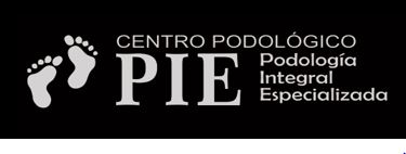 PIE - Podologia Integral Especializada