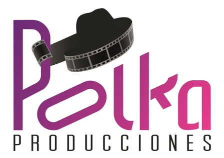Polka Producciones