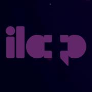 ILAP - Instituto Latinoamericano de la Piel
