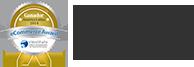 eInstituto Ecommerce Award 2014