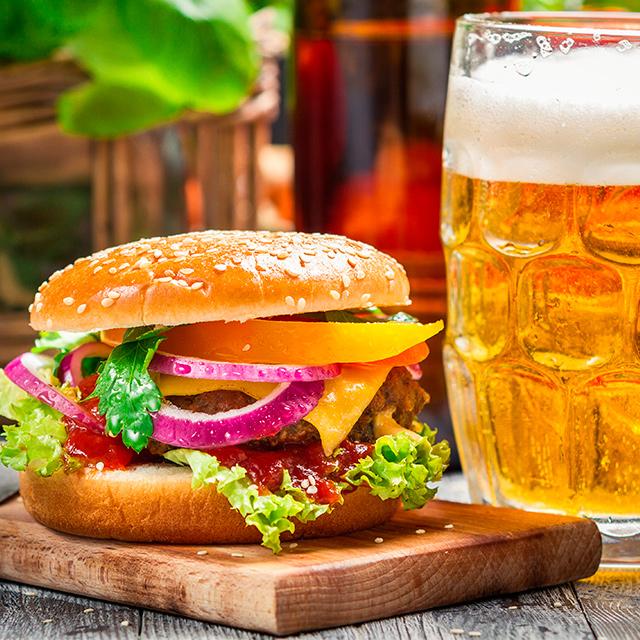 ¡Disfruta de lo mejor en Belleza, Restaurantes, Panoramas y más con hasta 90% de descuento!