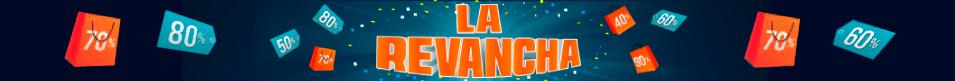 LaRevancha20161110