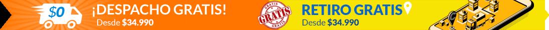 DespachoGratisSobre34990