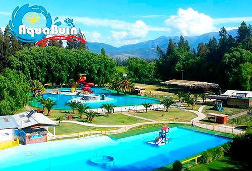 Aquabuin entrada piscina acceso zona picnic y juegos for Entrada piscina
