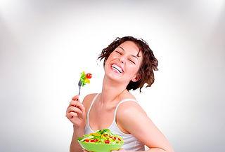Dieta del Genotipo + 2 Controles + Auriculoterapia