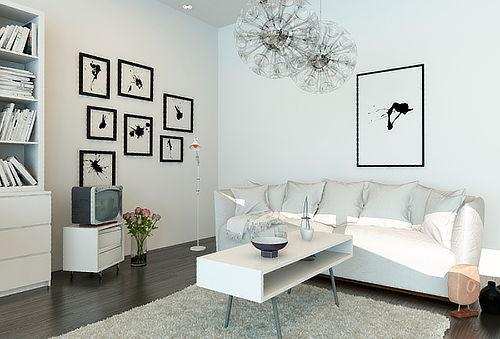Curso online de decoraci n de interiores - Cursos decoracion de interiores ...