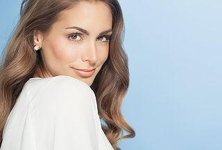 Rejuvenecimiento Facial + Radiofrecuencia Tripolar